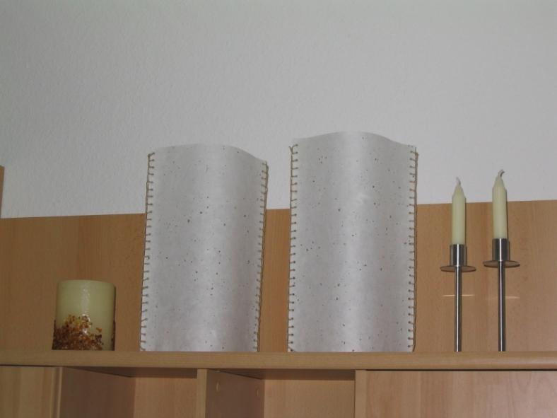 Anleitung Fur Crea Pop Lampen