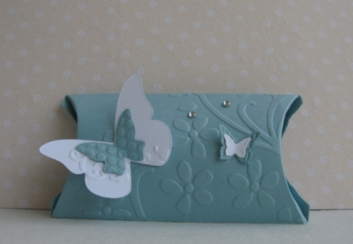 pillowboxblau1