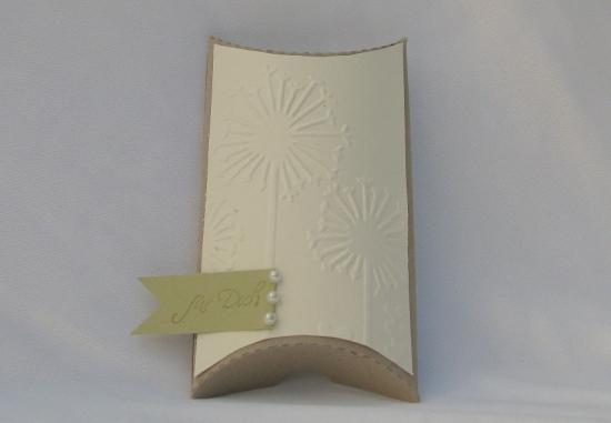pillowboxpusteblume2