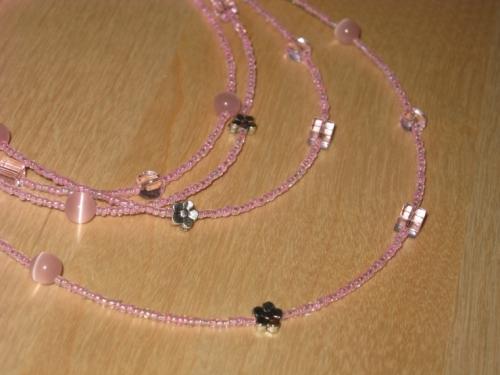 rosakette2b