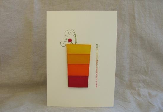 cocktailkarte1