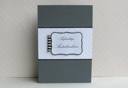 trauerkarte1