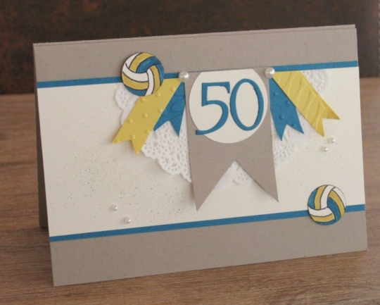 volleyballkarte50