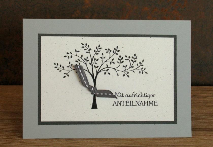 trauerbaumkarte_1a