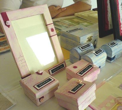 kleine geschenkideen in rosa und blau zeit zum bastelnzeit zum basteln. Black Bedroom Furniture Sets. Home Design Ideas