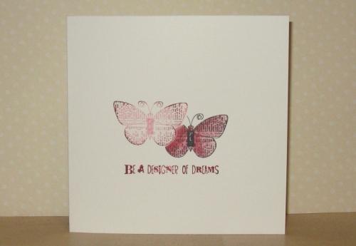 butterfly-beadesigner