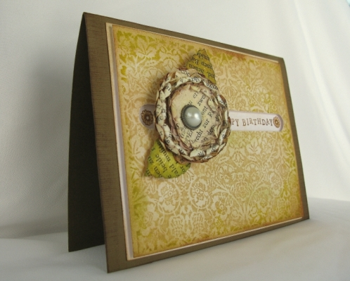 spinnercardblume2