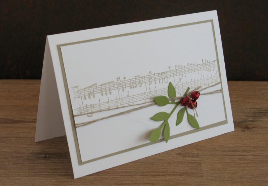 weihnachtskarte_1c