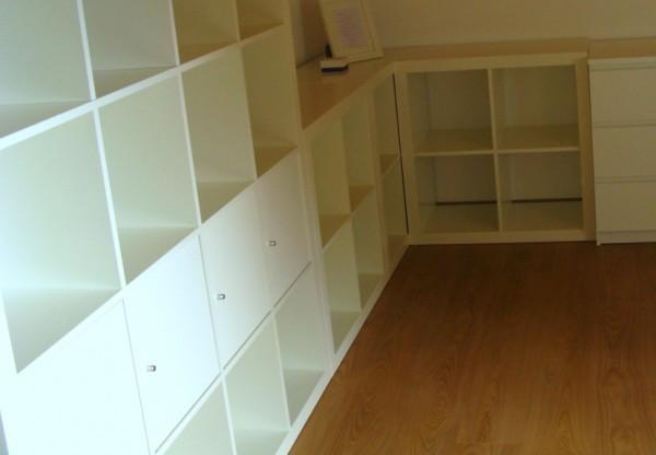 diese wunderbaren m bel zeit zum bastelnzeit zum basteln. Black Bedroom Furniture Sets. Home Design Ideas