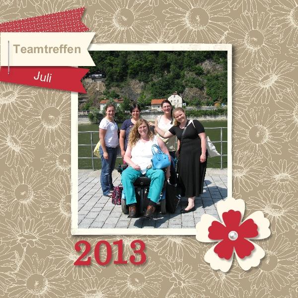 MDS Team-Foto-001