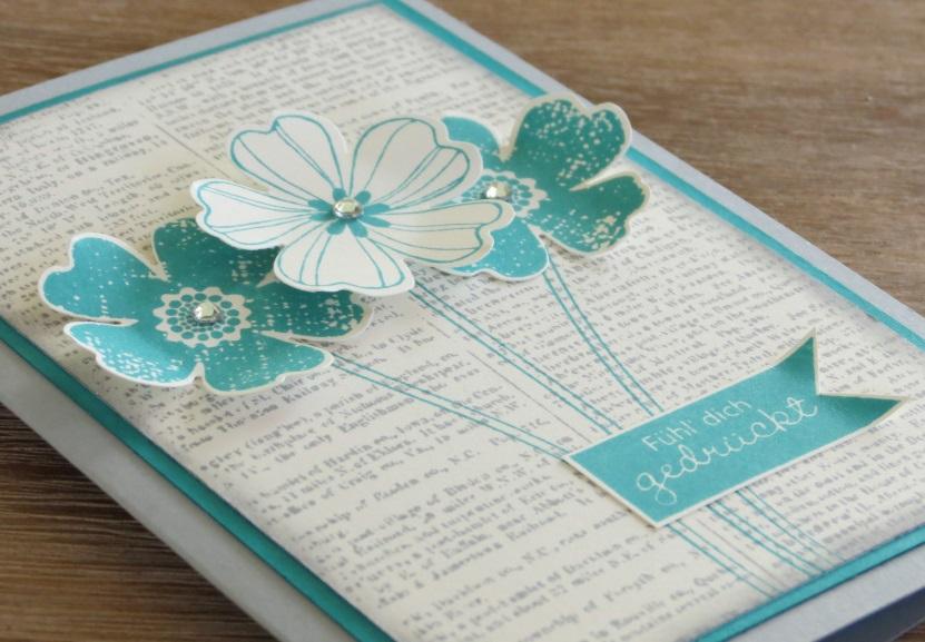 flowershopcard_1b