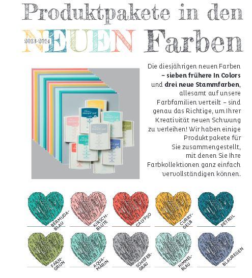 2013 Neue Farben1