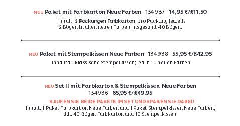 2013 Neue Farben2