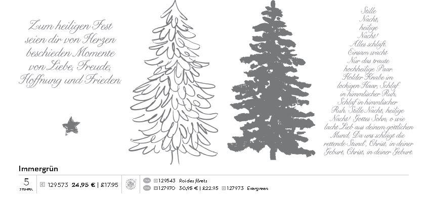 Weihnachtssets6