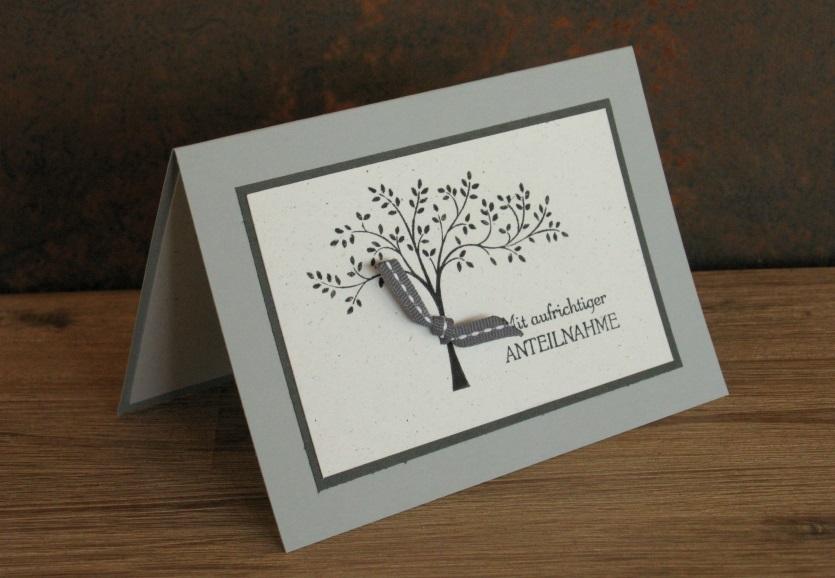 trauerbaumkarte_1b