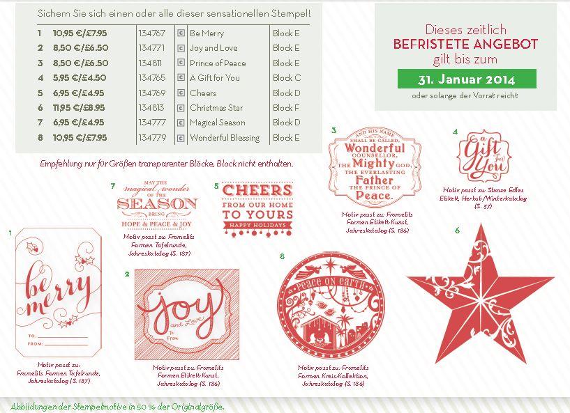 Einzelstempel_weihnachten2013SU
