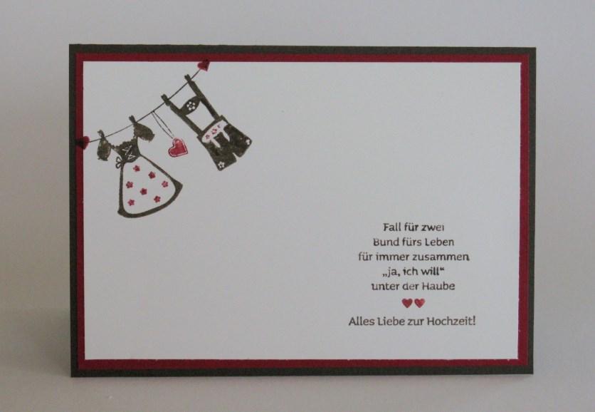 bayerischehochzeit_karte1a