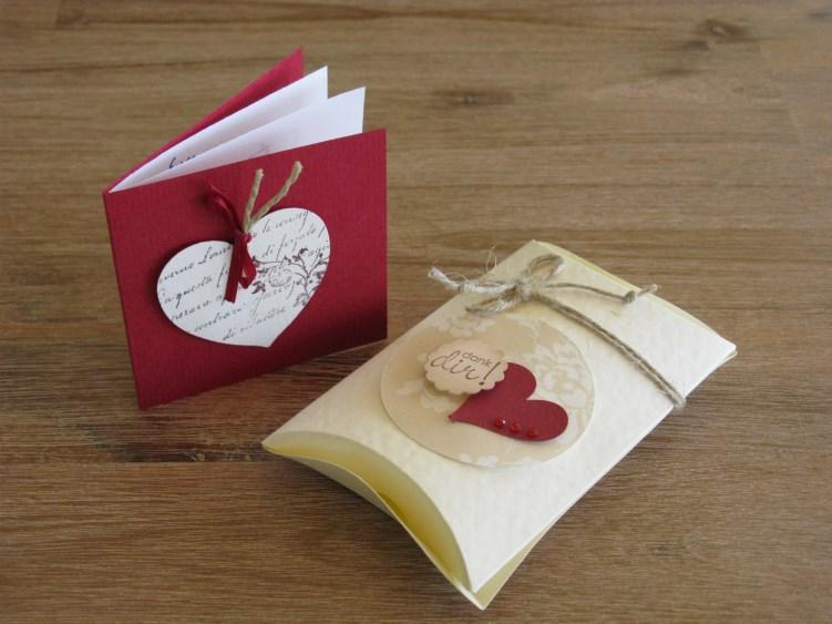 geschenke_a