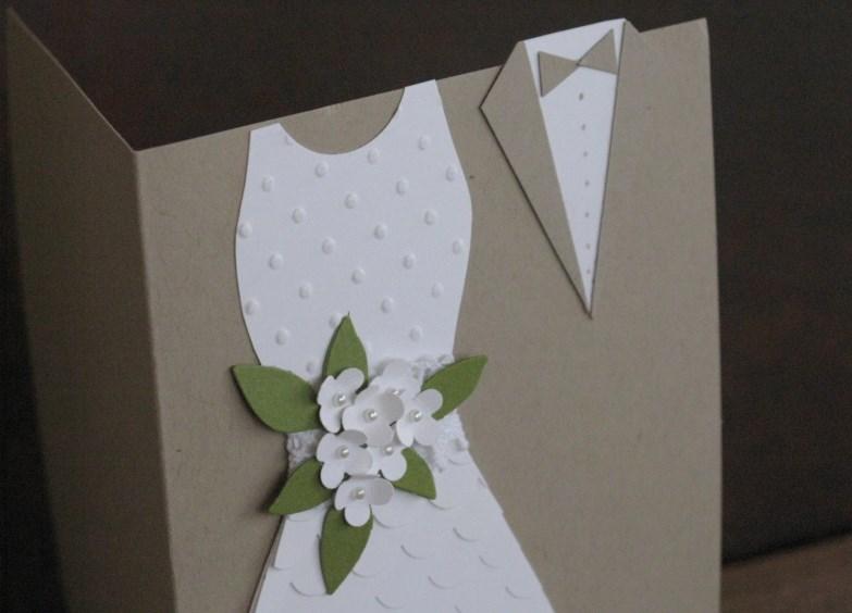 weddingdresscard_b