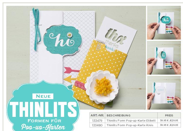 thinlits3