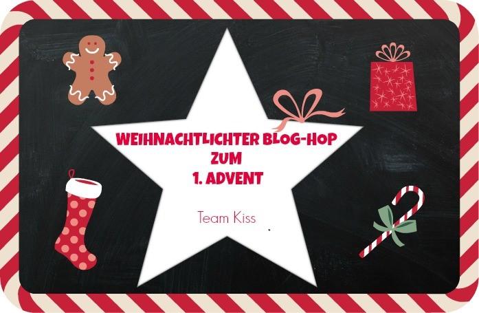 2013-12-01 Label BlogHop
