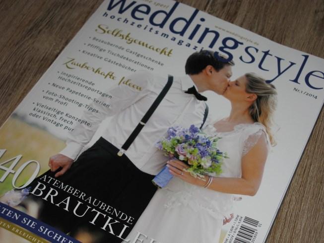 su_weddingstyle3