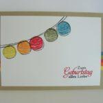 LIM Challange – Rainbow 2