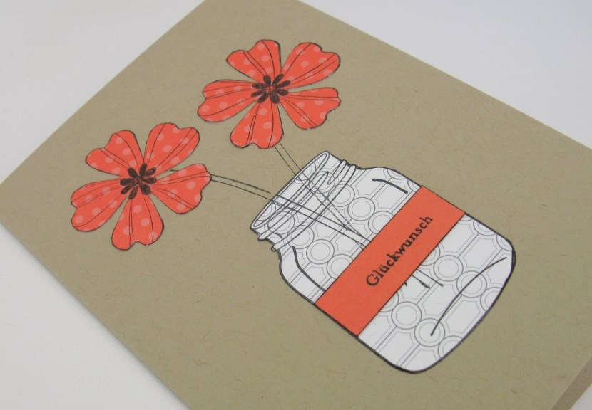 paperpiecing_b