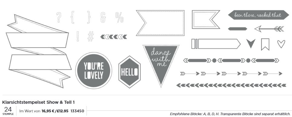 clear stamps_b