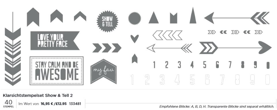 clear stamps_c