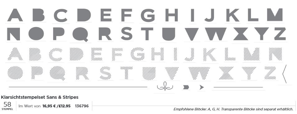 clear stamps_d