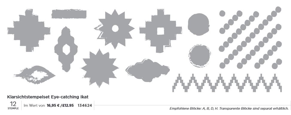 clear stamps_e