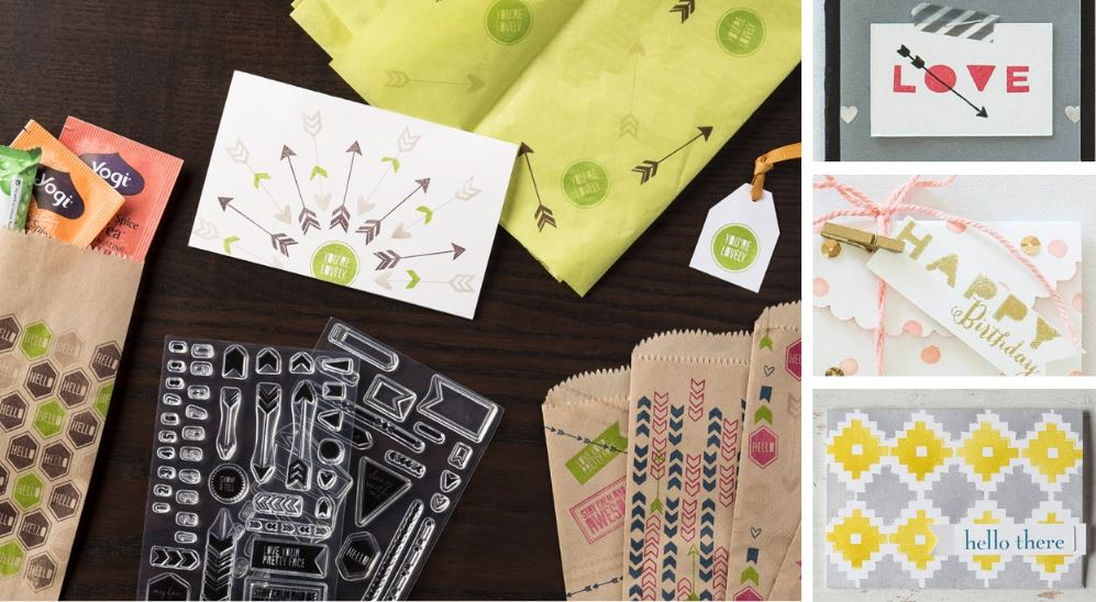 clear stamps_f