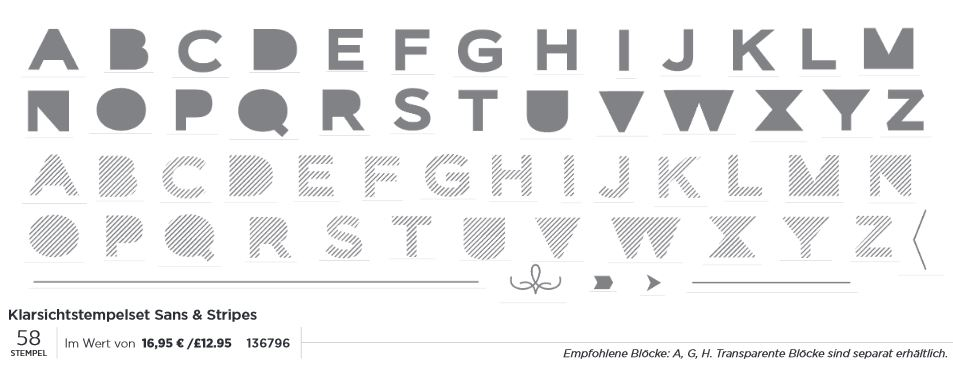 clear stamps_g