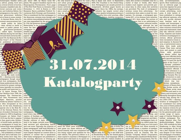 Katalogparty-001
