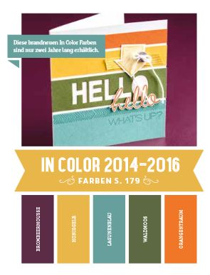 neuer Katalog4