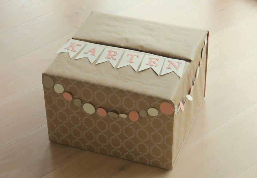 Kartenbox-Hochzeit_1