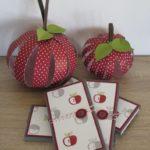 Apfelmärkte