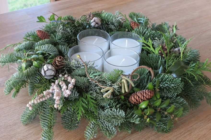adventskränze_2