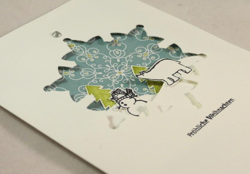 flockenkarte_b