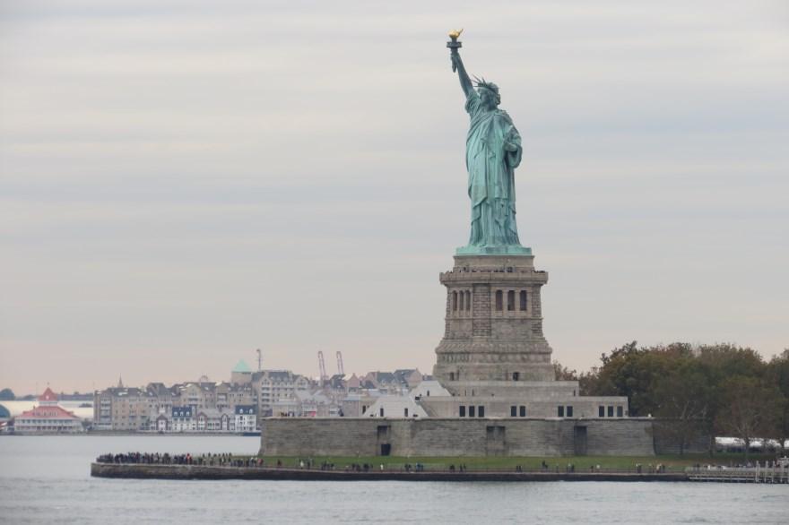 New York (4)