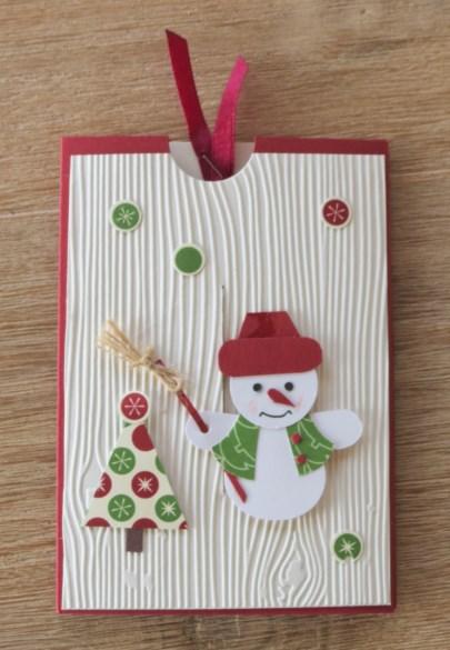 weihnachtspost 2014_c