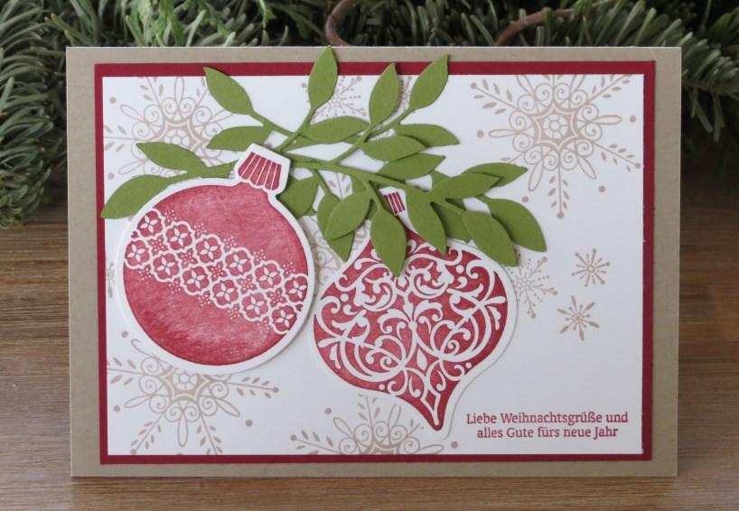 weihnachtspost 2014_d