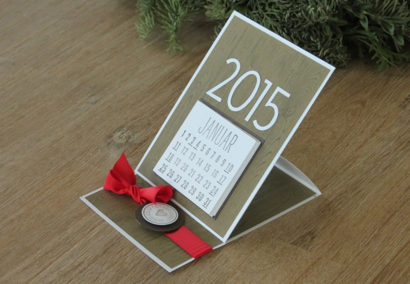 Kalender2015_b