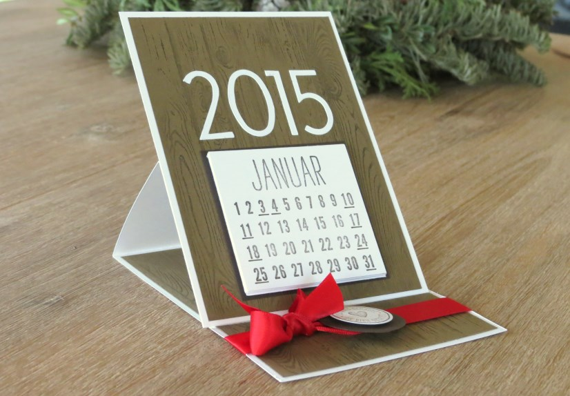 Kalender2015_c