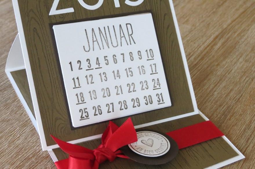 Kalender2015_d