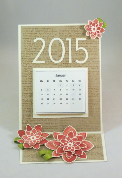 easel card_calendar_b
