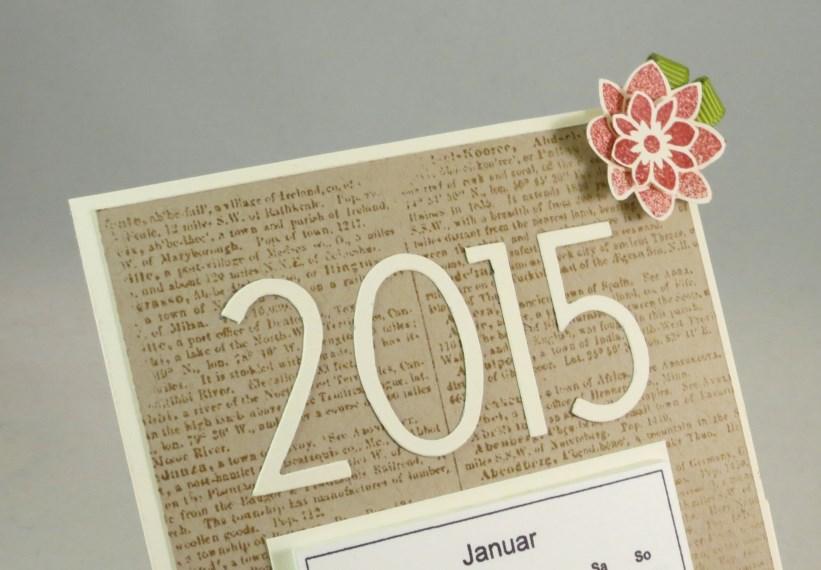 easel card_calendar_d