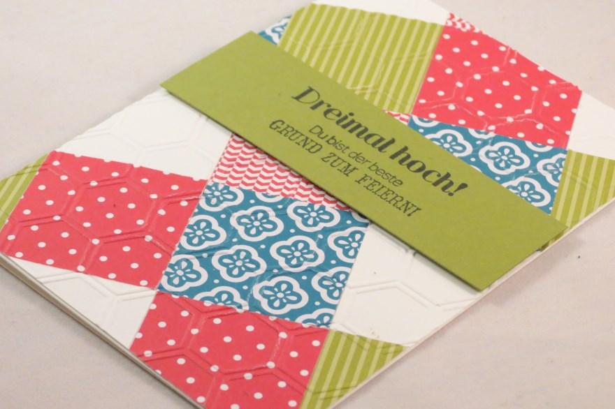 patchworkcard_c