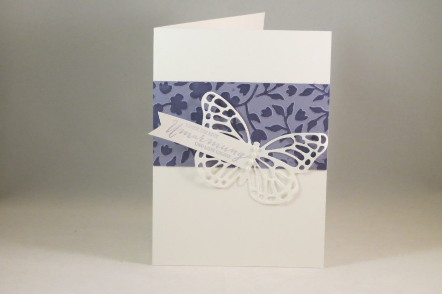 card embossing on embossing (1)